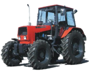 Купить запчасти на трактор